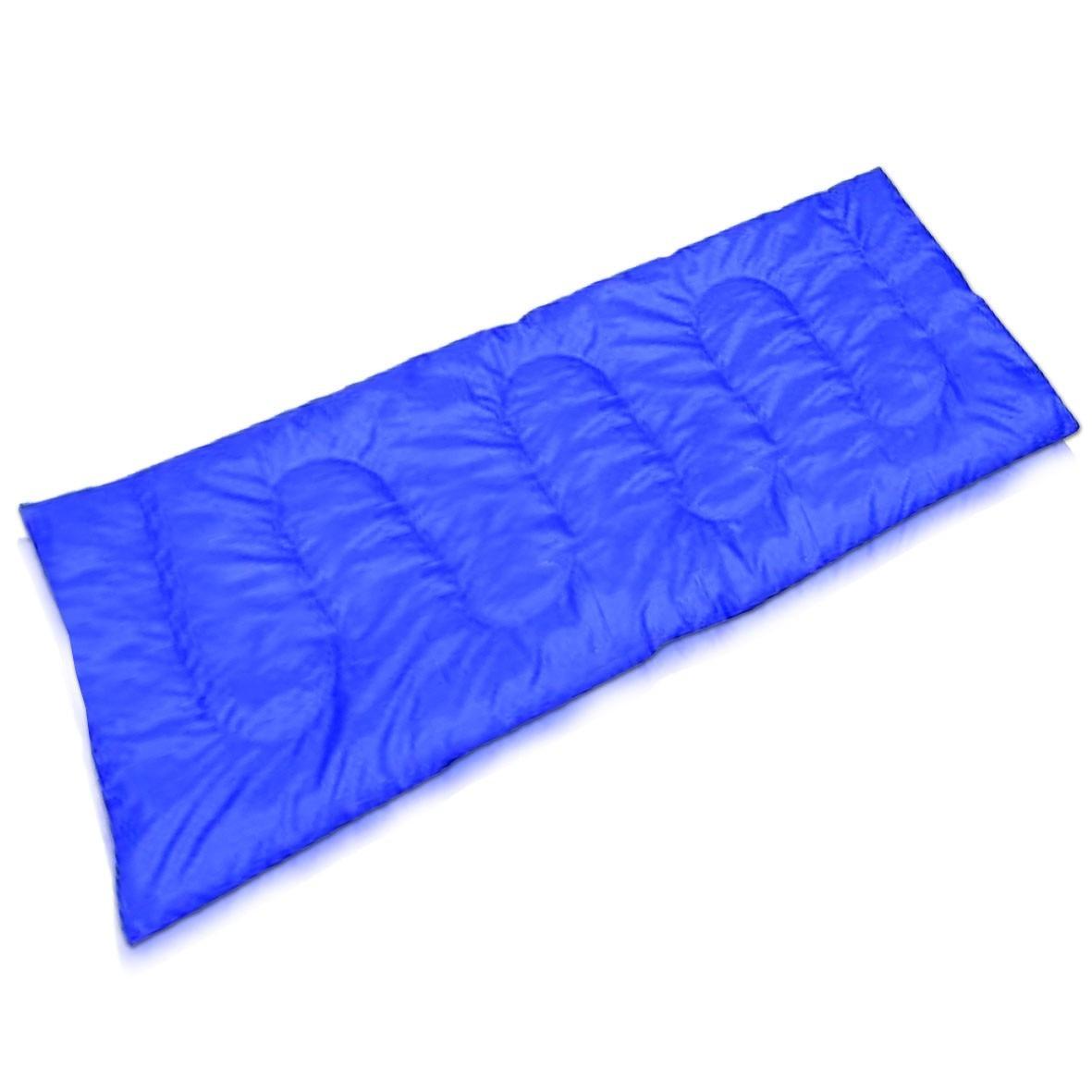 Colchones para dormir en el suelo free como ya os he adelantando arriba con un colchn puesto - Colchonetas para dormir en el suelo ...