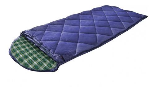 bolsa para dormir wallis -5 grados + envío gratis