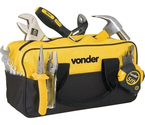 bolsa para ferramentas