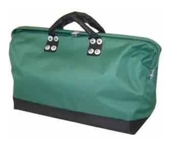 bolsa para ferramentas para