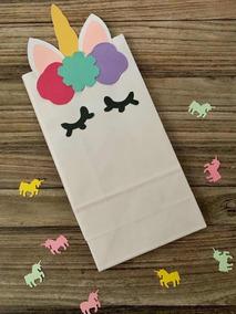 122392942 Pinches De Unicornios Para Golosinas - Souvenirs para tu casamiento,  bautismo y más! en Mercado Libre Argentina
