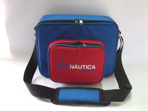 bolsa para isca artificial especial