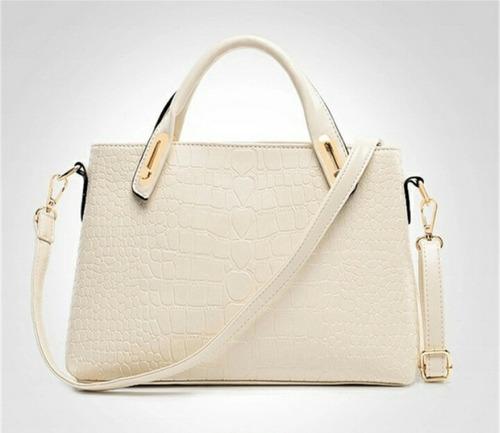 bolsa para mujer kit de 3 piezas