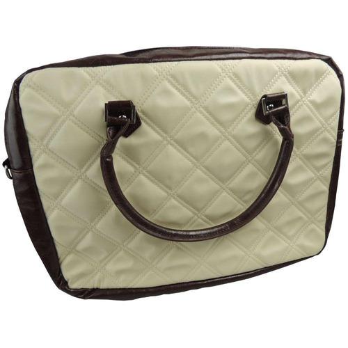 bolsa para notebook até