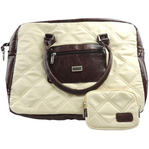 bolsa para notebook benoá llw055b até 15,6  branca