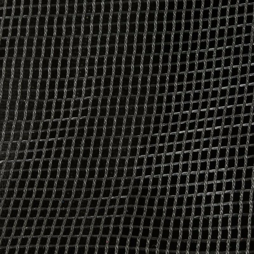 bolsa para patines de adulto fit 32 litros negro oxelo