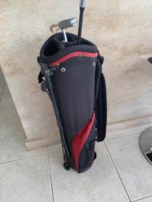 5989a9538 Bolsa Golfe Completa - Tacos Jogos Completos no Mercado Livre Brasil