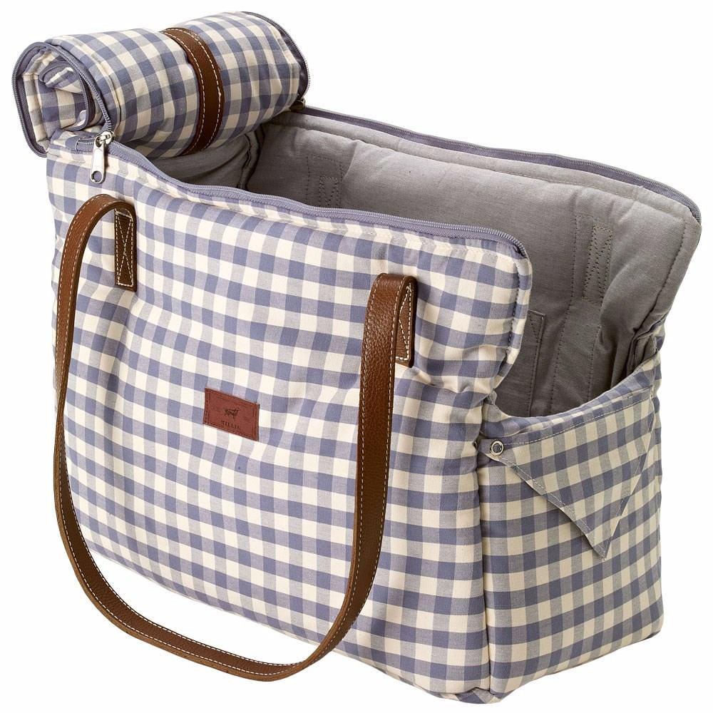 Bolsa Para Carregar Cachorro Em Croche : Bolsa para transportar cachorro sedex r