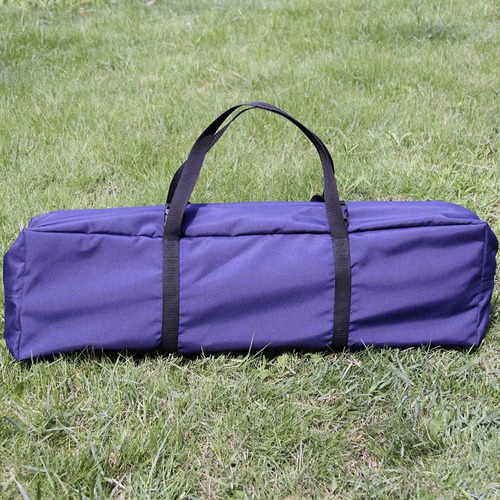 bolsa para transporte armazenagem barraca camping nautika