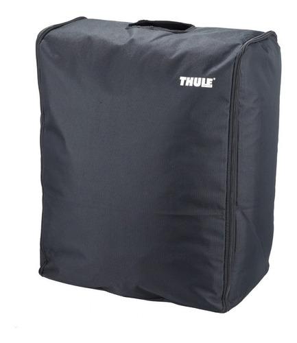 bolsa para transporte do suporte thule easyfold 931-1