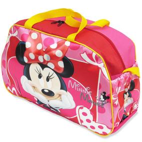 492e31130 Bolsa Infantil Viagem no Mercado Livre Brasil