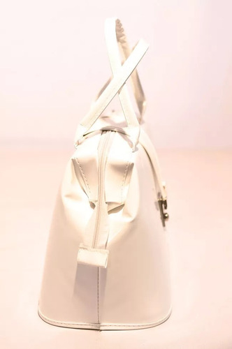 bolsa parteira acadêmica pinton valise com fecho chave cores