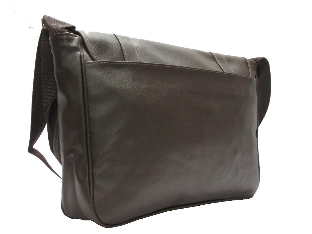 e83a671cf27 bolsa pasta carteiro executiva transversal masculina couro g. Carregando  zoom.