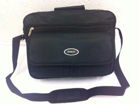8afce2b54 Bolsa Pasta Nike - Bolsas Masculinas no Mercado Livre Brasil
