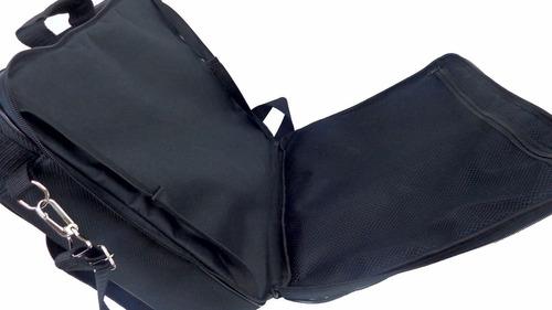 bolsa pasta maleta masculino paramentos maçônico maçonaria