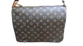 90d5aea49 Pasta Transversal Louis Vuitton Bolsa - Bolsas Louis Vuitton de ...