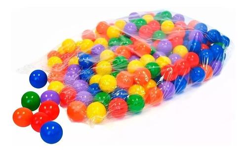bolsa pelotas pelotero x 100-no se aplastan-sharif express