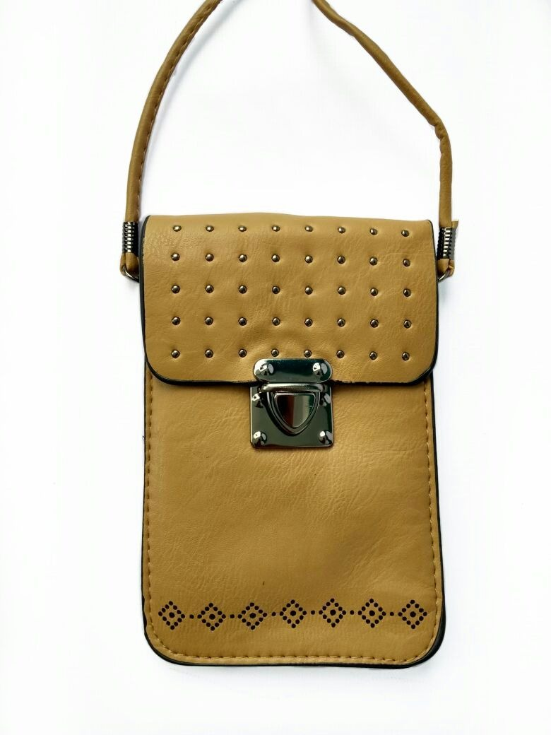 970bf26b3 bolsa pequena feminina bolsinha tiracolo transversal oferta. Carregando  zoom.