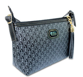 d28f2ebd7 Bolsa Branca Pequena - Bolsas Femininas no Mercado Livre Brasil
