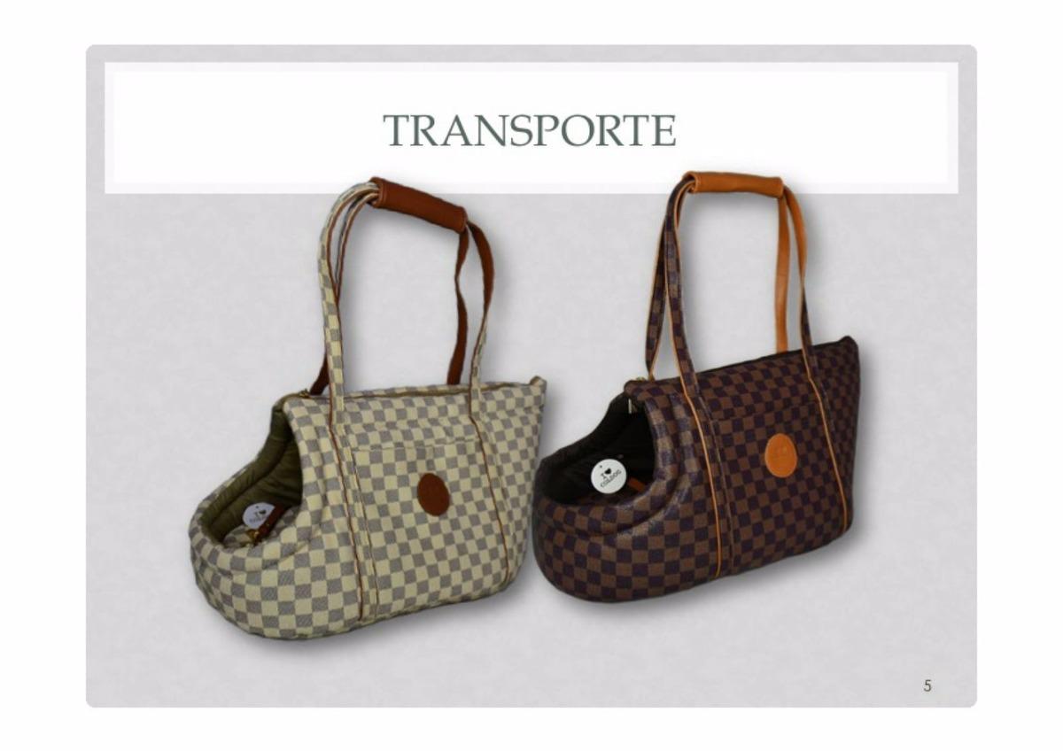 Bolsa De Transporte Para Cães Louis Vuitton : Bolsas transporte para gatos bolsa de c es e