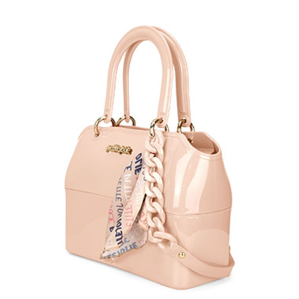 75f48ea597 Características. Marca Petite Jolie  Modelo PJ1770  Tipo de bolsa Shopper  ...