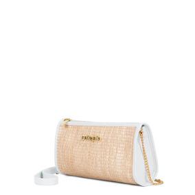 88023e50d6 Bolsa Angelina Jolie Em Croche - Bolsas no Mercado Livre Brasil
