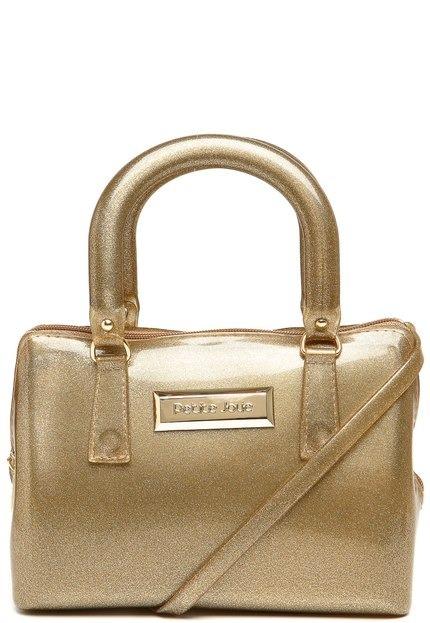 c24d18ad3 Bolsa Petite Jolie Pj1241 - R$ 120,00 em Mercado Livre
