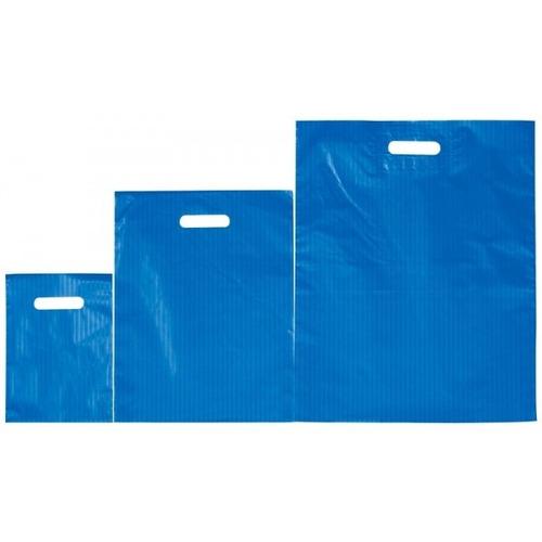 bolsa plastica impresa costo por kilo