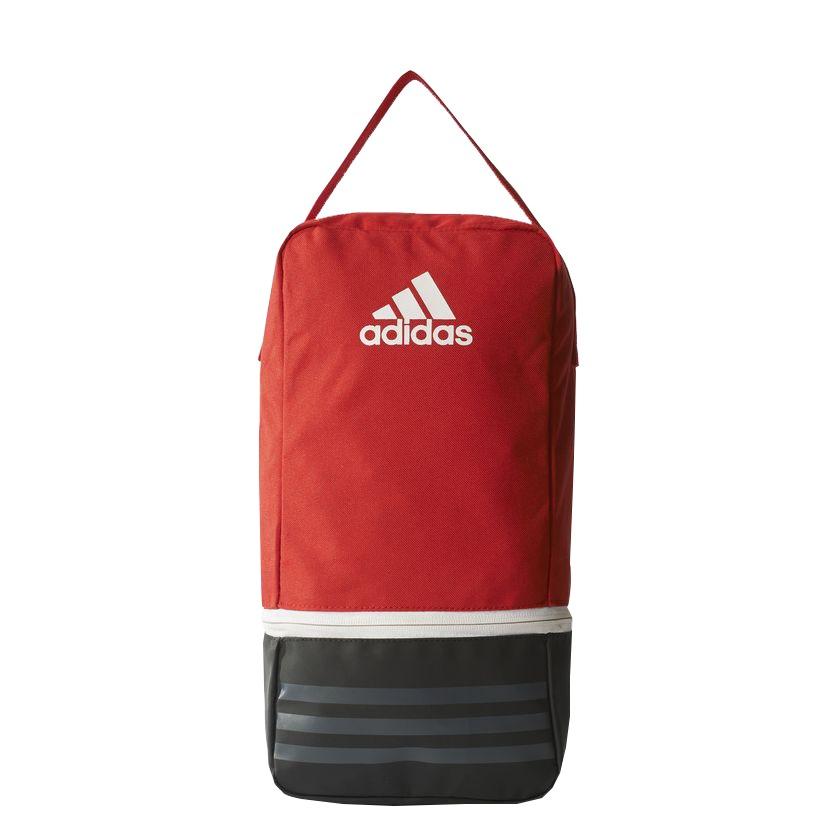 d1076e58a6 bolsa porta chuteira adidas tiro sb futebol calçado original. Carregando  zoom.