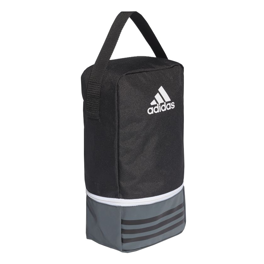 e6e7a0d6de bolsa porta chuteira adidas tiro sb futebol oficial b46133. Carregando zoom.
