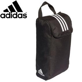 7228bb4e72244 Bolsa Porta Chuteira Adidas Chelsea - Futebol no Mercado Livre Brasil
