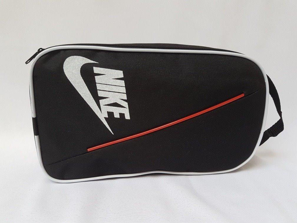b89dae734d920 bolsa porta chuteira tenis futsal e society - promoção. Carregando zoom.