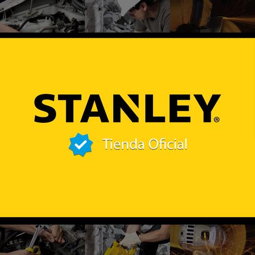 bolsa porta herramienta para cinturón 11 divisiones stanley