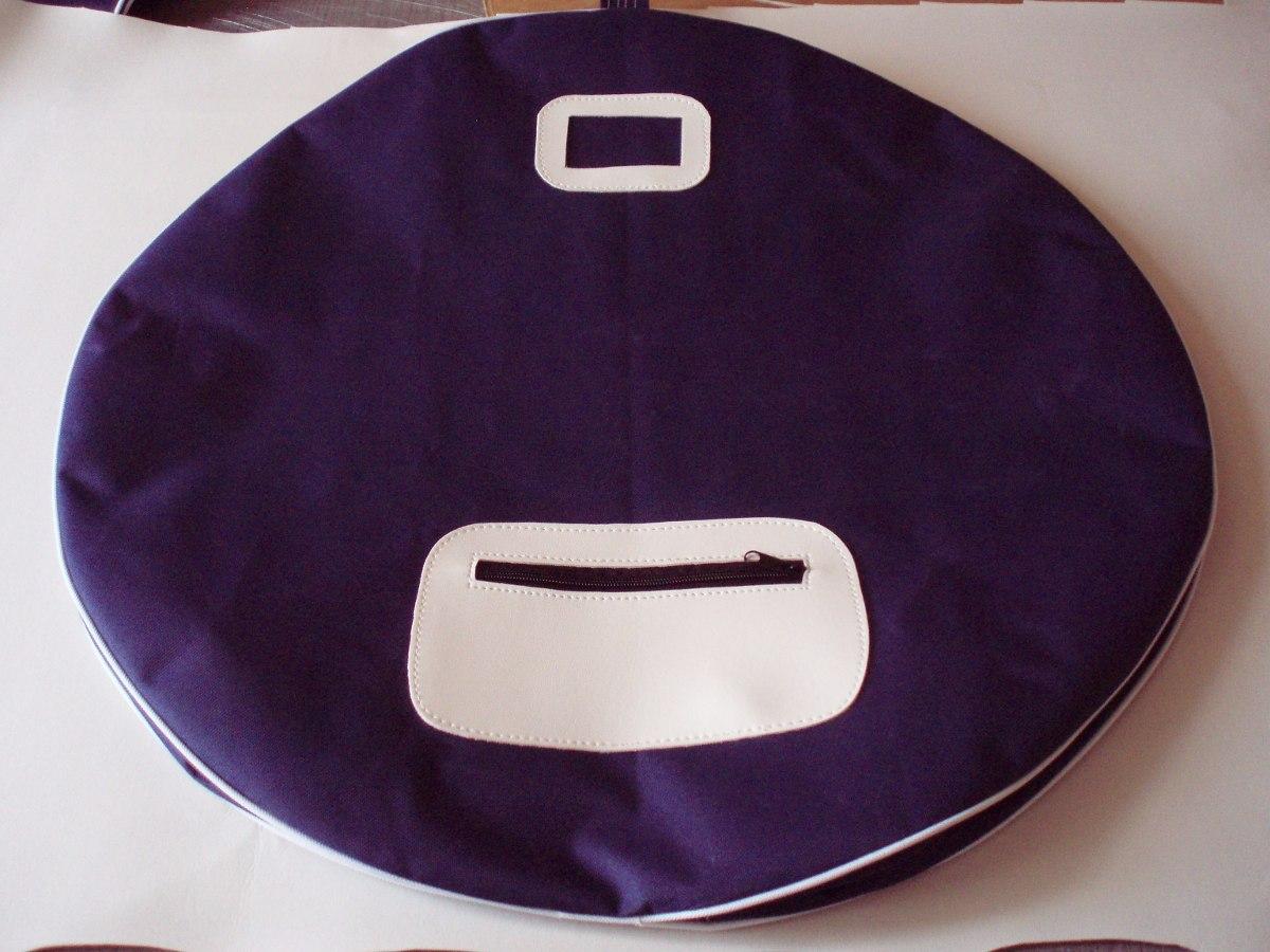 Bolsa Porta Sombrero Para Charro -   199.00 en Mercado Libre 2c589b8ba6d