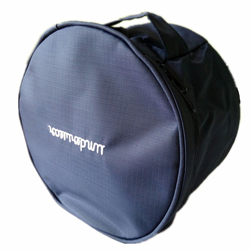 bolsa portátil de almacenamiento de ropa interior organizad