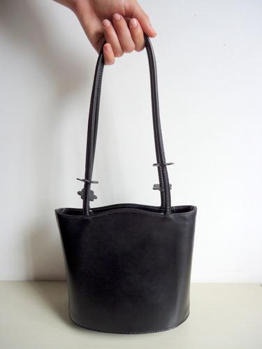bolsa portfolio cor preta llinda peça ! !