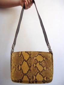 1105f3576 Bolsa Prada Inspired - Bolsas Femininas Ocre no Mercado Livre Brasil