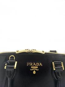 7754d82d1 Bolsa Prada Femininas no Mercado Livre Brasil