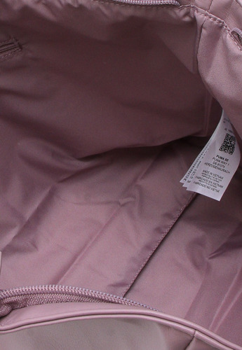 bolsa puma core up large shopp 07595303