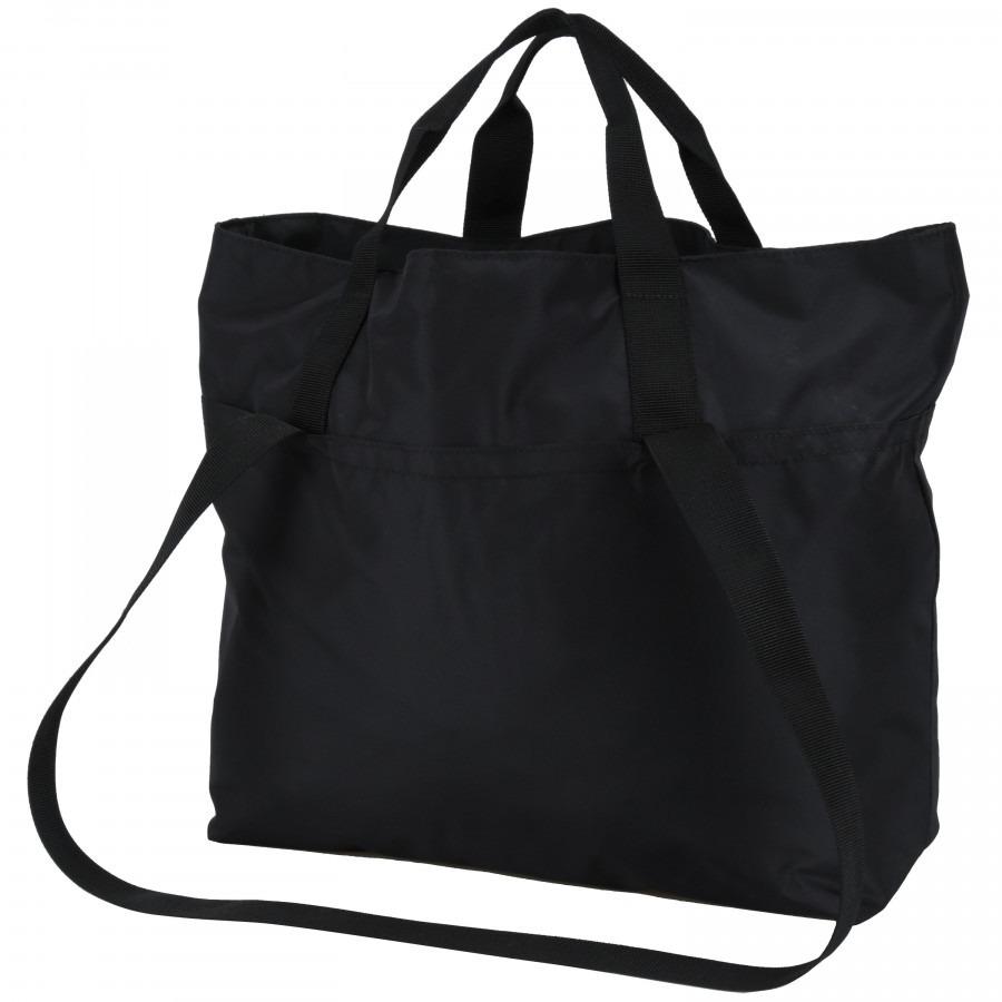 88bea8bf4 Bolsa Puma Core Style Large Shopper - Feminina - Original - R$ 136,90 em  Mercado Livre
