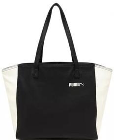 926440533 Bolsa Puma Core Shopper 69949 - Calçados, Roupas e Bolsas no Mercado Livre  Brasil