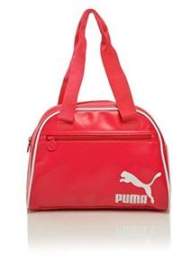 78536013b Bolsa Para Dama Puma Original - Ropa, Bolsas y Calzado Rosa en ...