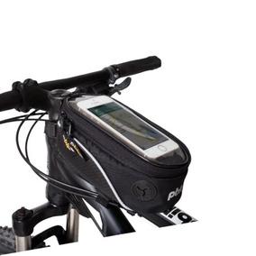 ef9662745 Bolsa De Celular Grande Pro Bike - Ciclismo no Mercado Livre Brasil