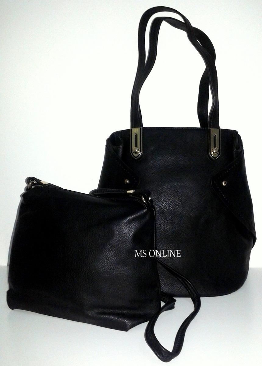 1ff7131b6e4d6 bolsa que vira mochila feminina couro. Carregando zoom.