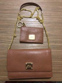 66e5a5d05 Bolsa Ralph Lauren Original Usada - Bolsa Ralph Lauren Femininas ...