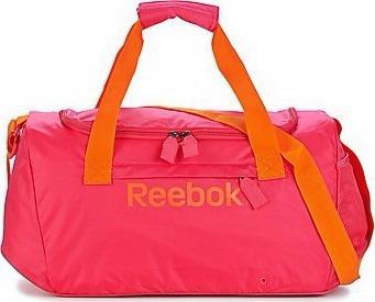 edb8f24e8fe Bolsa Reebok Se W Grip Crossfit Academia Feminina - Spotbag - R ...