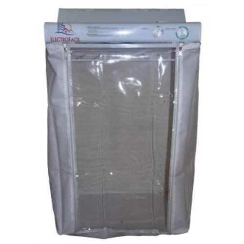 bolsa respuesto electrofacil a1000/blanca