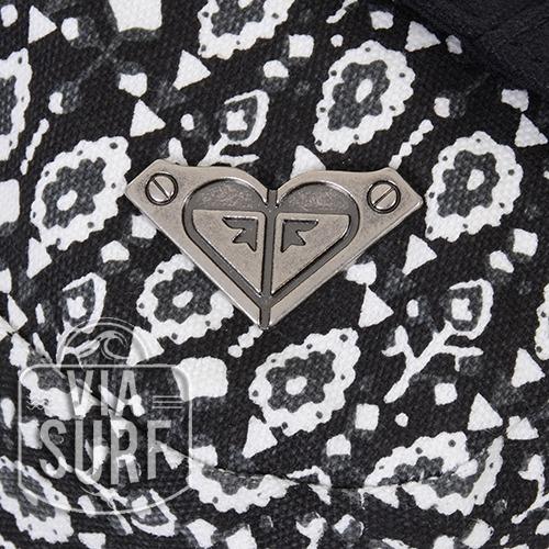 4e5aeab75 Bolsa Roxy Feminina Promoção - R$ 129,00 em Mercado Livre