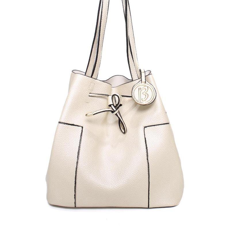 427c1f495 Bolsa Sabrina Sato Tipo Saco Feminina - R$ 149,99 em Mercado Livre