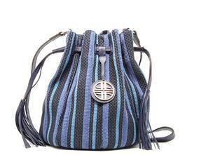 4a345bea2 Bucket Bag - Bolsas Femininas em Santa Catarina no Mercado Livre Brasil